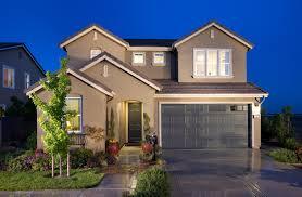 new homes sacramento lennar sacramento u0027s blog real estate in