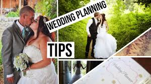 wedding planning 101 wedding planning tips ttt wedding 101 series