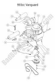 2015 outlaw xp engine kawasaki fx 850v diagram