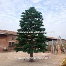 artificial big trees artificial big trees suppliers and