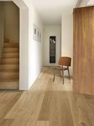 capital tile flooring raleigh nc us 27617 amazing tile flooring
