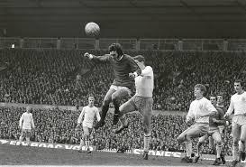 best sports best of the best 盪 une autre histoire du foot anglais l humanit礬