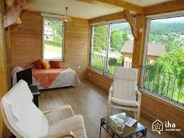 chambre hote villard de lans location villard de lans dans un appartement pour vos vacances