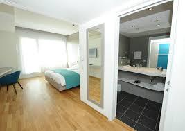 bureau passeport lausanne réserver chambre confortable avec terrasse wifi gratuit parking et