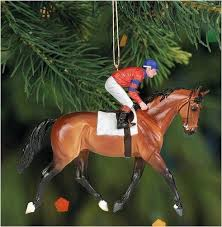11 best breyer breed ornaments images on breyer horses