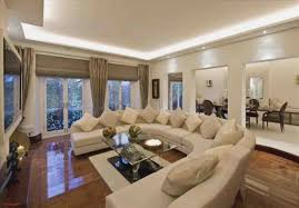 home interior design ideas india the images collection of ideas for south indian homes interior