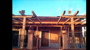 montaggio tettoia in legno coperture e strutture in legno roma tetti e casette in legno