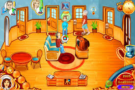 free download game jane s hotel pc full version free download jane s hotel game for ipad iphone