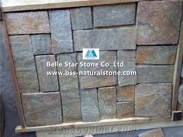stone product list page35 belle star stone co ltd