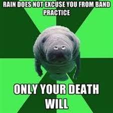 Marching Band Meme - 25 hilarious marching band memes smosh