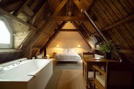 chambre d hotel amsterdam top 10 des hôtels à découvrir à amsterdam wouah
