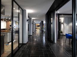hotel amsterdam design luxury hotel amsterdam ink hotel mgallery by sofitel