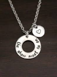 inspirational jewelry gifts 7 best inspirational jewelry gifts images on