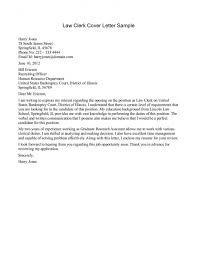 resume cover letter internship cover letter for internship sample
