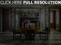 Cool Dining Room by Dining Room Cool Dining Room Wall Decoration Small Home