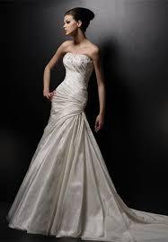 rent a wedding gown best 25 dress rental ideas on miladys dresses