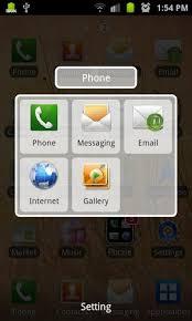 folder apk app folder apk 1 5 free apk from apksum