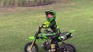 motocross gear for kids kids dirt bike with training wheels youtube