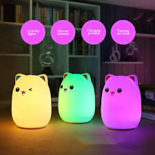 compare prices on pig lights shopping buy low