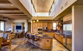 mountain homes floor plans about our luxury homes the residences dove mountain real estate