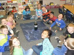State Of Matter Worksheet Mrs T U0027s First Grade Class States Of Matter