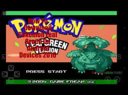 leaf green apk free how to leaf green on android devices 2016