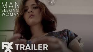 Seeking Fxx Trailer Seeking Season 3 Ep 2 Ranch Trailer Fxx