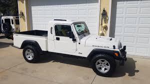 jeep pickup brute hss rubicon brute hedrick speedsports by ben hedrick
