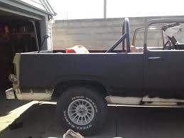 ramcharger prerunner my new 1974 az ramcharger dodge ram ramcharger cummins jeep