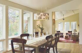 Dining Room Ideas Traditional Dining Room Dining Room Ideas Traditional Traditional Dining