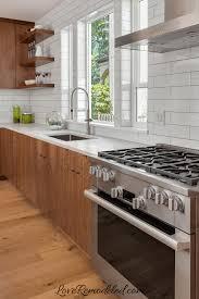 update oak kitchen cabinets updating wood kitchen cabinets remodeled
