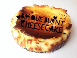 vina cheesecake recipe