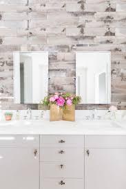 Bathroom Vanities Hamilton Ontario by 20 Best Hotels Housing Commercial Bathrooms Images On Pinterest