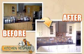 respray kitchen cabinets respraying kitchen cabinets respray kitchen cupboards cape town