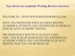 pay to write nursing dissertation conclusion advice smart child