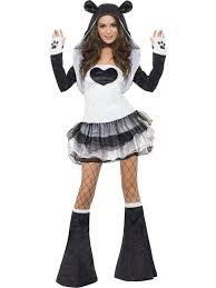 Halloween Animal Costumes Adults 86 Animal Costumes Images Animal Costumes