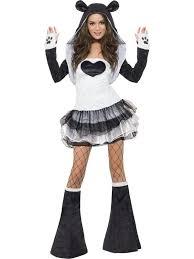 Ladies Halloween Costumes Uk 86 Animal Costumes Images Animal Costumes