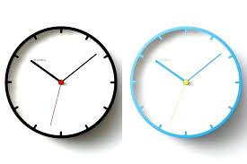 best wall clocks best wall clocks wall clocks with pendulum online wiredmonk me