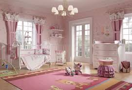Hello Kitty Bedroom Set In A Box Babies R Us Hello Kitty Crib Bedding Creative Ideas Of Baby Cribs