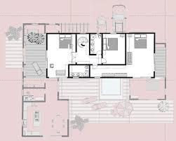 light steel frame house plans house design plans