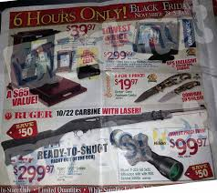 bass pro shops black friday 2013 ad find the best bass pro shops