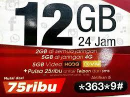 cek kuota telkomsel 30gb kode kode paket internet super murah telkomsel 30gb hanya 65ribu