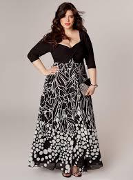 summer maxi dresses plus size naf dresses
