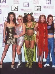 90s fashion news tips u0026 guides glamour
