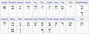 hebrew tattoos hebrew script tattoo designs