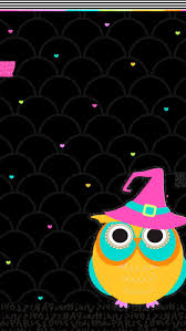cute halloween wallpaper iphone 292 best halloween wallpapers images on pinterest halloween