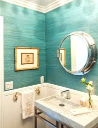 turquoise bathroom ideas brown and turquoise bathroom engem me