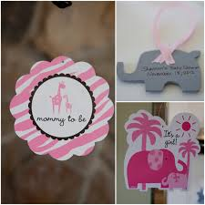 Unique Baby Shower Ideas by Photo Ideas Fascinating Baby Shower Image