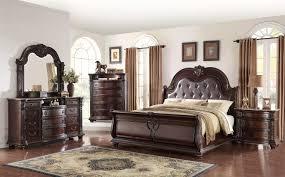 marble top dresser bedroom set wood and marble bedroom sets stone top bedroom furniture marble top