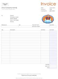 285444610287 sample of invoice receipt outlook email receipt